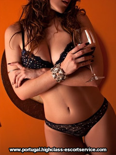 Best Escorts Magda Medina Lisbon Portugal