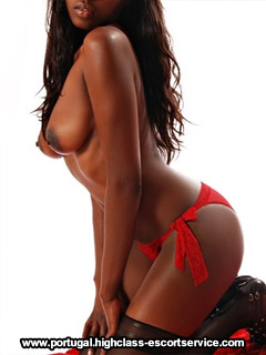 Best Escorts Ca­ntia Lemos Portugal